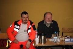 OGÓLNOPOLSKI-TURNIEJ-IKO-6.12.2014