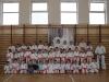 z-aparatu-2014-06-24-120