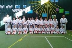 BYDGOSZCZ-06-19