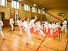 trening_0