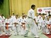 turniej-09-pokaz-dzieci-3