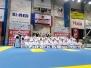 IKO MAZURY CUP  27-10-2018