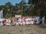 IV Bieg Samuraja 24 maja 2014