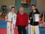 IV IKO MAZOVIA CUP JÓZEFÓW 22-03-2014