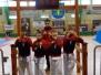 Mistrzostwa Wielkopolski 10-05-2014