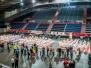 Ogólnopolski Turniej IKO Karate Kyokushin Dzieci i Młodzieży 02-12-20017
