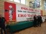 Polish Open IKO Galizia Cup Leżajsk 15.06.2013