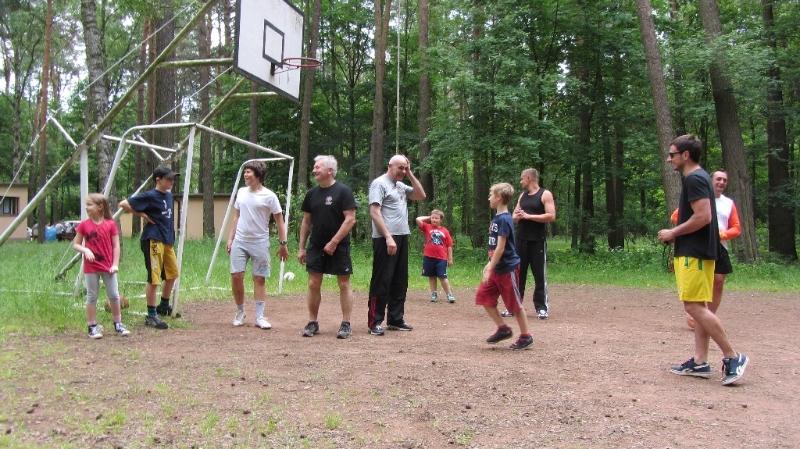 skepe-2013-46