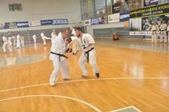 Seminarium Szkoleniowe w Gdyni 28.09.2019