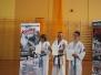 Turniej Karate Kyokushin z okazji Dnia Dziecka Dobrzyń nad Wisłą 2013