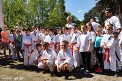 samuraj 17 q4 115