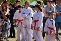 samuraj 17 q4 7