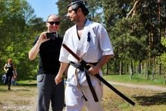 samuraj q4 20