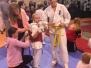 VIII Ogólnopolski turniej Karate Kyokushin, Brok '2016